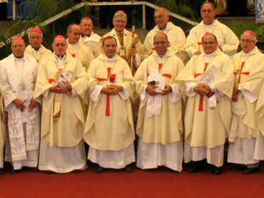 episkopy